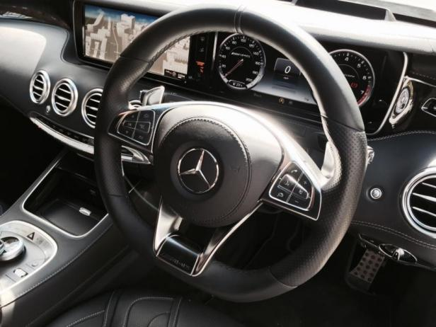 2015_mercedes_benz_s63_amg_black_with_black_for_sale_in_london_nw3