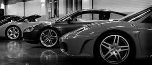 we provide tailored expert vehicle finance and leasing solutions for uk and foreign buyers