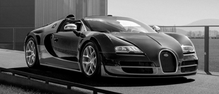 tailor made uk and foreign vehicle insurance solutions in the uk