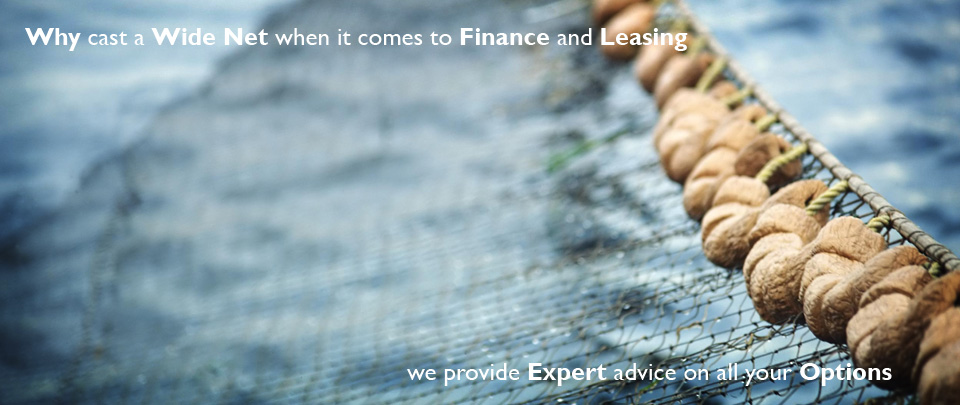 we provide tailored expert vehicle finance and leasing solutions