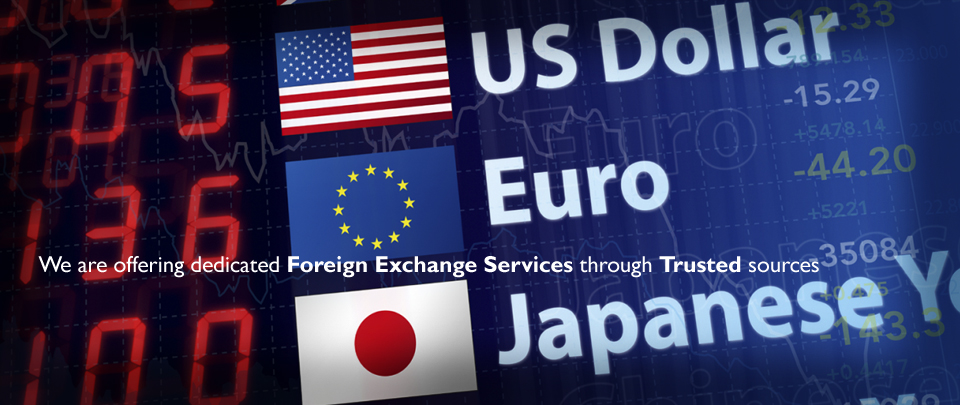 we offer foreign currency exchange on best prices and swift money transfer services for buying your car in the uk