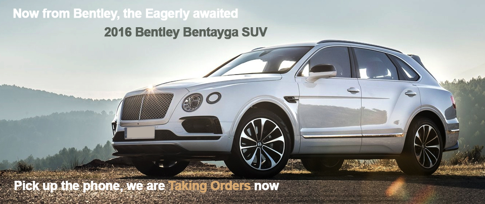 2016_bentley_bentayga_suv