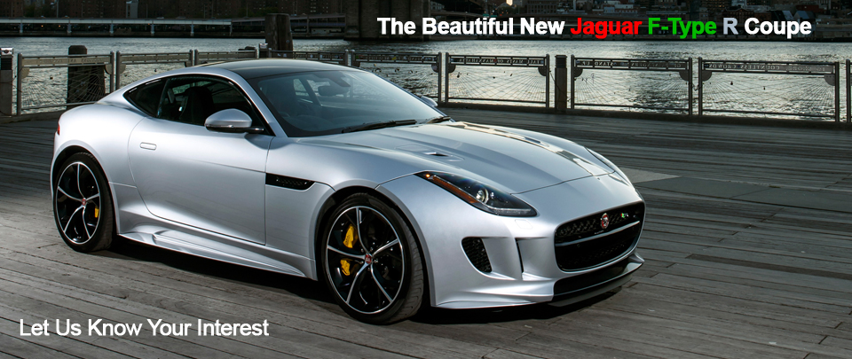 jaguar_f-type_r_coupe