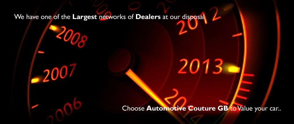we have one of the largest networks of dealers at our disposal to get you the best price for your vehicle